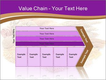 0000072102 PowerPoint Template - Slide 27