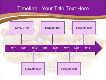 0000072102 PowerPoint Template - Slide 28