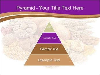 0000072102 PowerPoint Template - Slide 30