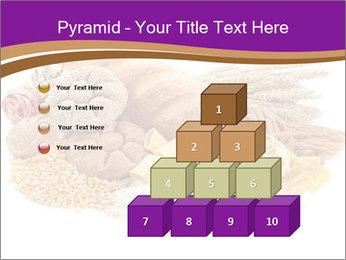 0000072102 PowerPoint Template - Slide 31