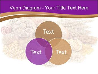 0000072102 PowerPoint Template - Slide 33