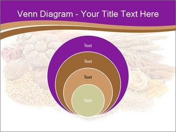 0000072102 PowerPoint Template - Slide 34