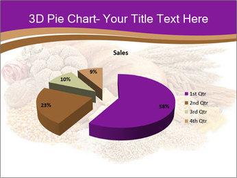 0000072102 PowerPoint Template - Slide 35
