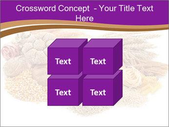 0000072102 PowerPoint Template - Slide 39