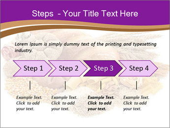0000072102 PowerPoint Template - Slide 4