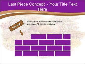 0000072102 PowerPoint Template - Slide 46