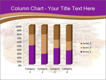 0000072102 PowerPoint Template - Slide 50