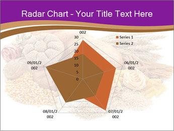 0000072102 PowerPoint Template - Slide 51