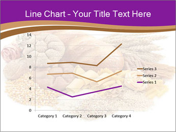 0000072102 PowerPoint Template - Slide 54