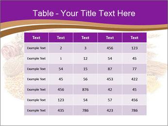 0000072102 PowerPoint Template - Slide 55