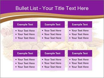 0000072102 PowerPoint Template - Slide 56