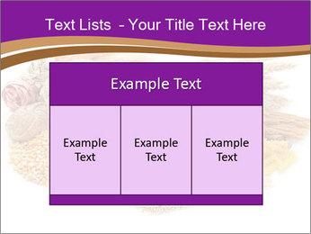 0000072102 PowerPoint Template - Slide 59