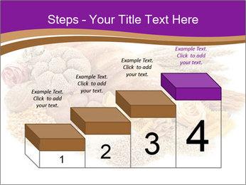 0000072102 PowerPoint Template - Slide 64