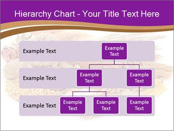 0000072102 PowerPoint Template - Slide 67
