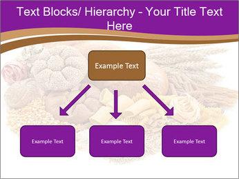 0000072102 PowerPoint Template - Slide 69