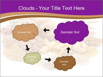 0000072102 PowerPoint Template - Slide 72