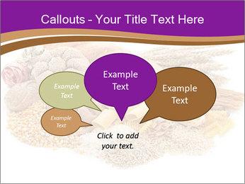 0000072102 PowerPoint Template - Slide 73