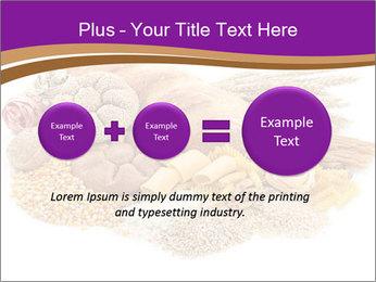 0000072102 PowerPoint Template - Slide 75