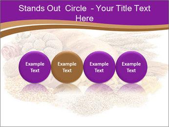 0000072102 PowerPoint Template - Slide 76