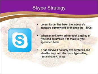 0000072102 PowerPoint Template - Slide 8
