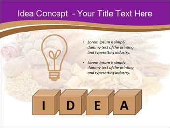 0000072102 PowerPoint Template - Slide 80