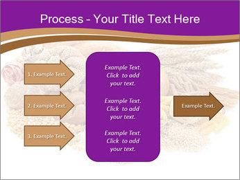 0000072102 PowerPoint Template - Slide 85