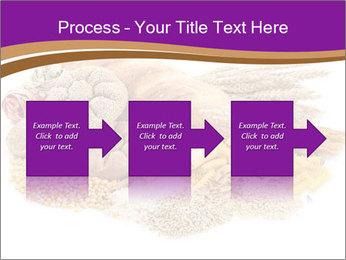 0000072102 PowerPoint Template - Slide 88