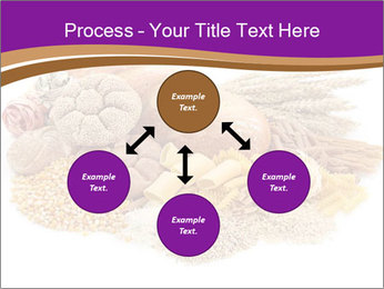 0000072102 PowerPoint Template - Slide 91