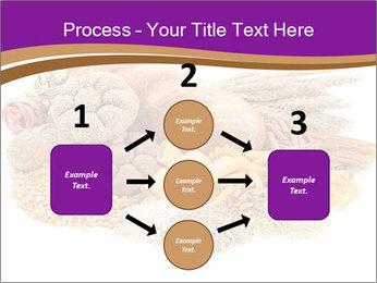 0000072102 PowerPoint Template - Slide 92