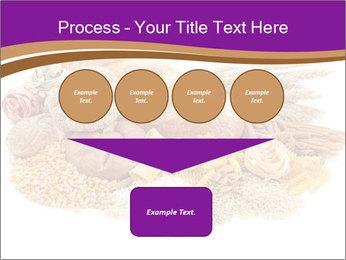 0000072102 PowerPoint Template - Slide 93