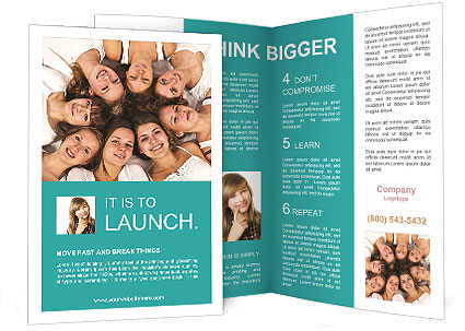 0000072103 Brochure Templates