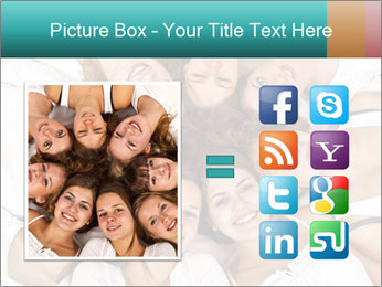 0000072103 PowerPoint Template - Slide 21