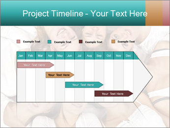 0000072103 PowerPoint Template - Slide 25