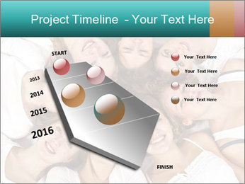 0000072103 PowerPoint Template - Slide 26