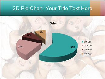 0000072103 PowerPoint Template - Slide 35