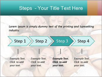 0000072103 PowerPoint Template - Slide 4