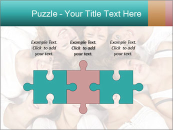 0000072103 PowerPoint Template - Slide 42