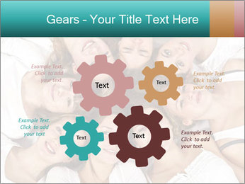 0000072103 PowerPoint Template - Slide 47