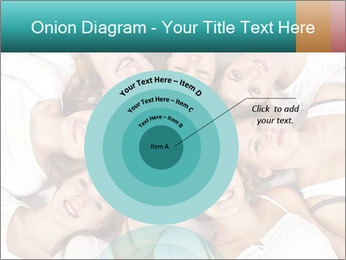 0000072103 PowerPoint Template - Slide 61
