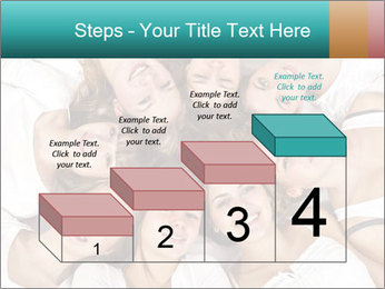 0000072103 PowerPoint Template - Slide 64