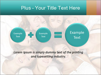 0000072103 PowerPoint Template - Slide 75