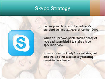 0000072103 PowerPoint Template - Slide 8