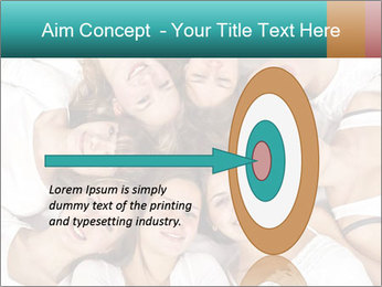 0000072103 PowerPoint Template - Slide 83