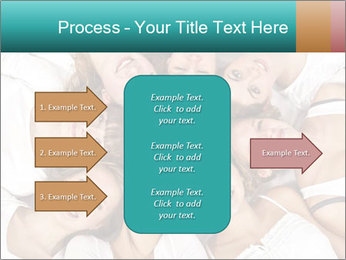 0000072103 PowerPoint Template - Slide 85
