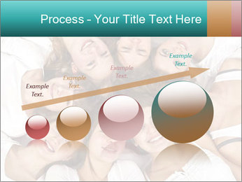 0000072103 PowerPoint Template - Slide 87