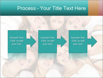0000072103 PowerPoint Template - Slide 88