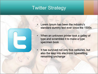 0000072103 PowerPoint Template - Slide 9