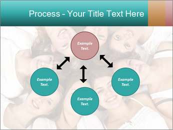 0000072103 PowerPoint Template - Slide 91