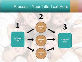 0000072103 PowerPoint Template - Slide 92
