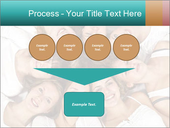 0000072103 PowerPoint Template - Slide 93